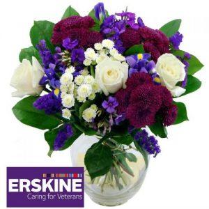 Erskine Bouquet